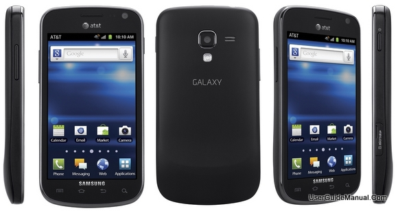 Samsung-Galaxy-Exhilarate-SGH-i577
